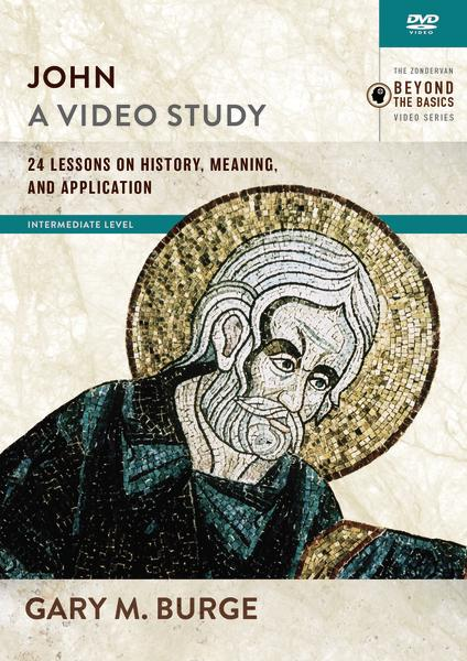 John A Video Study