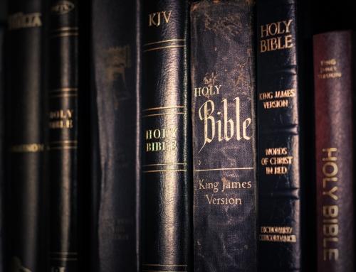 Laodicea – The Self-Sufficient Church